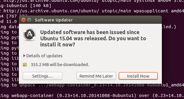 check-for-ubuntu-updates
