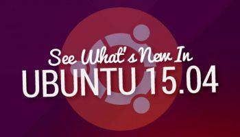 ubuntu 15.04 mascot