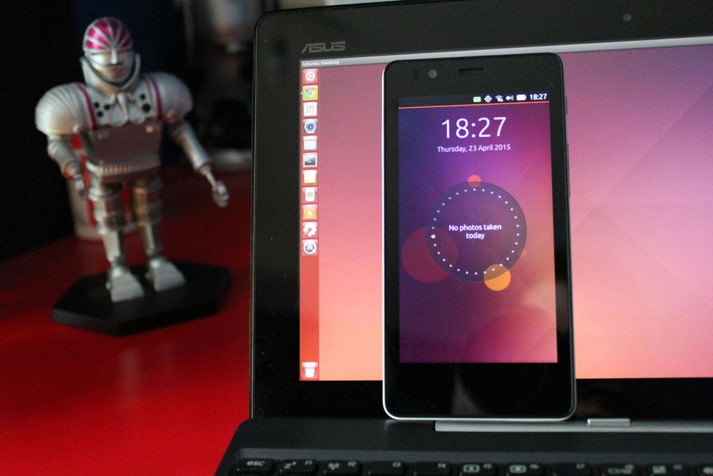 Linux Ubuntu 15.04 скачать торрент - фото 9