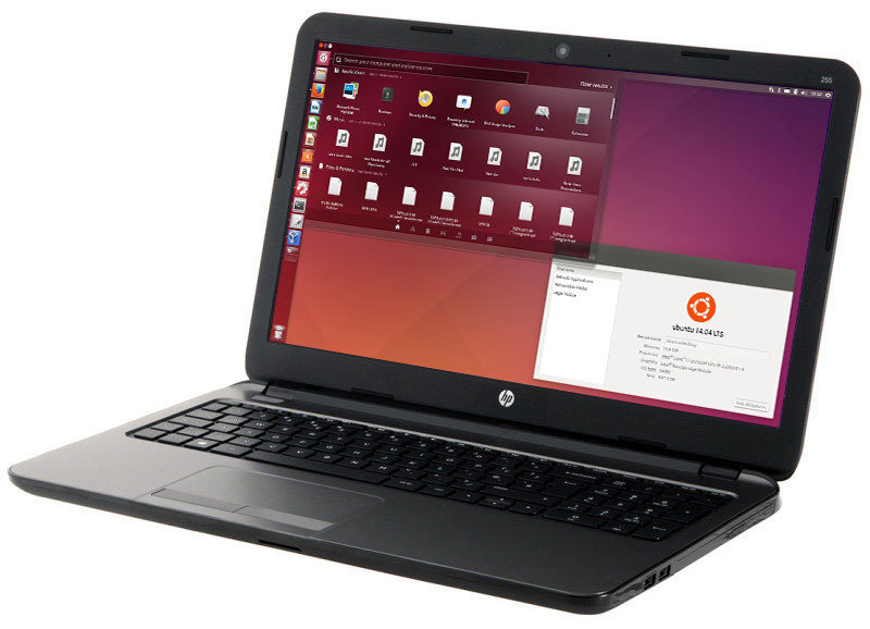 Needed a laptop for uni, found one on ebuyer that looked good at a fair price. The laptop arrived over half week late due to them selling a bundle but not having any actually in stock. Laptop was faulty so had to return, this process took over two weeks and many phone calls.