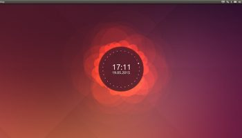 animated-wallpaper-ubuntu