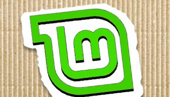 linux-mint