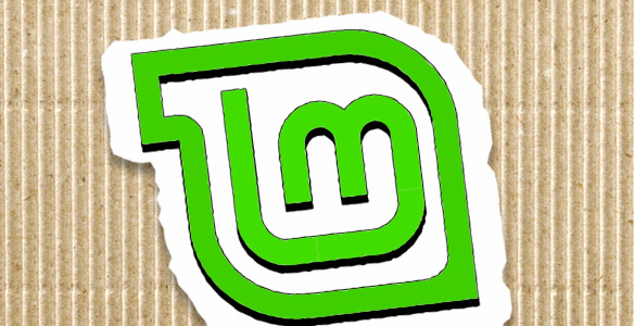 Linux Mint Drops Multimedia Codecs From Install ISO