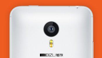 meizu-mx4