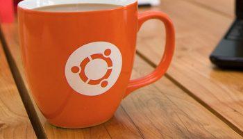 ubuntu-telha