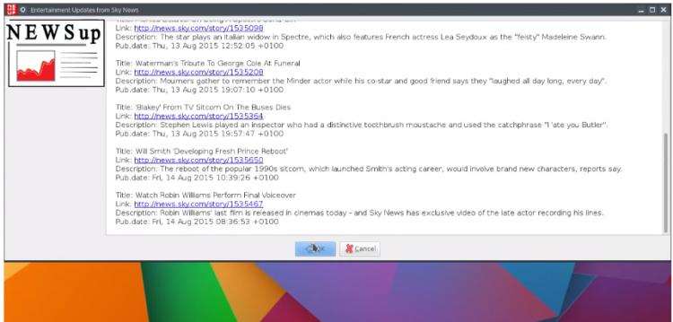 Screenshot 2015-08-26 at 22.09.54