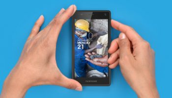 fairphone header