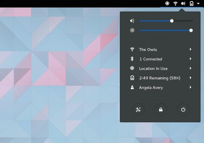 system-menu.jpg