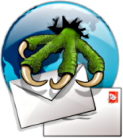 Github papirusdevelopmentteam/papirus-claws-mail-theme: papirus.