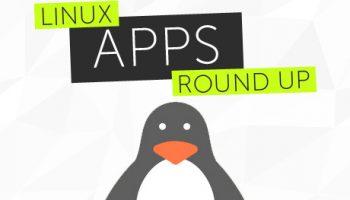 linux-app-updates