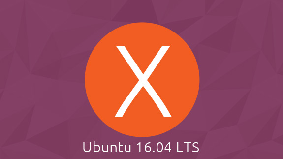 This Is The Release Date for Ubuntu 16.04 LTS