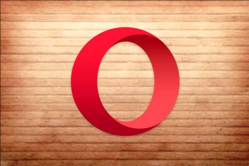 Opera Browser Added to the Ubuntu Snap Store - OMG! Ubuntu!