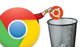 chrome drops linux 32 support