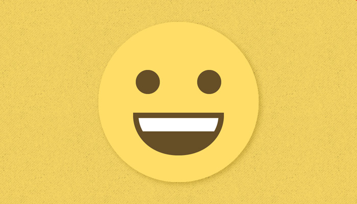 Fedora 25 Makes It Super Easy to Type Emoji (And I'm ...