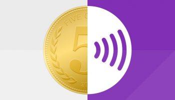 ubuntu reinvent currency