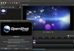 openshot 2.0 on ubuntu