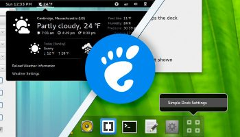 gnome extensions tile