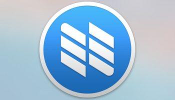 nylas n1 logo