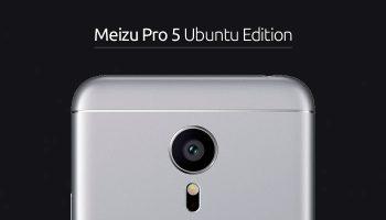 ubuntu-pro-5-tile