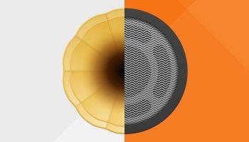 ubuntu reinvent speakers