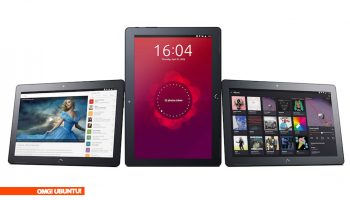 M10 Ubuntu running multimedia apps