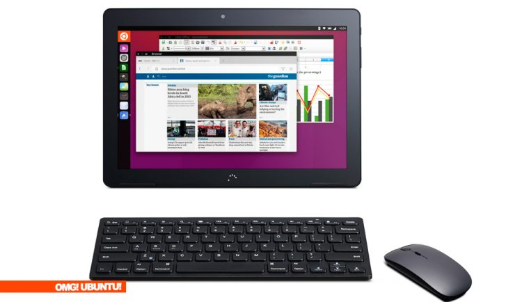 ubuntu-tablet-windowed-mode-2
