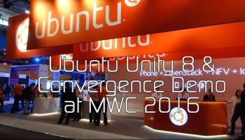 ubuntu xda thumbnail