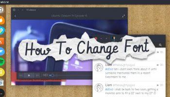 change-font-tile