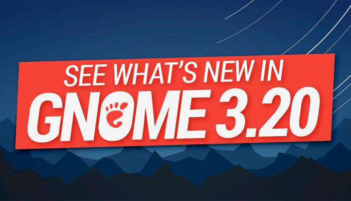 gnome-320