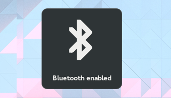 gnome keyboard bluetooth osd.png