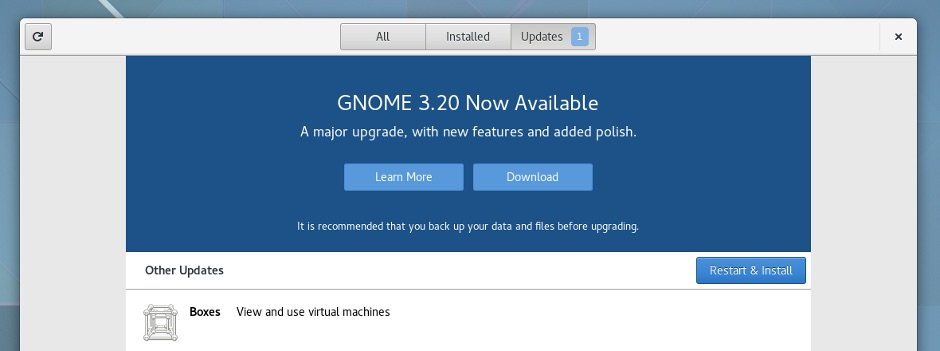 gnome os upgrading.jpg