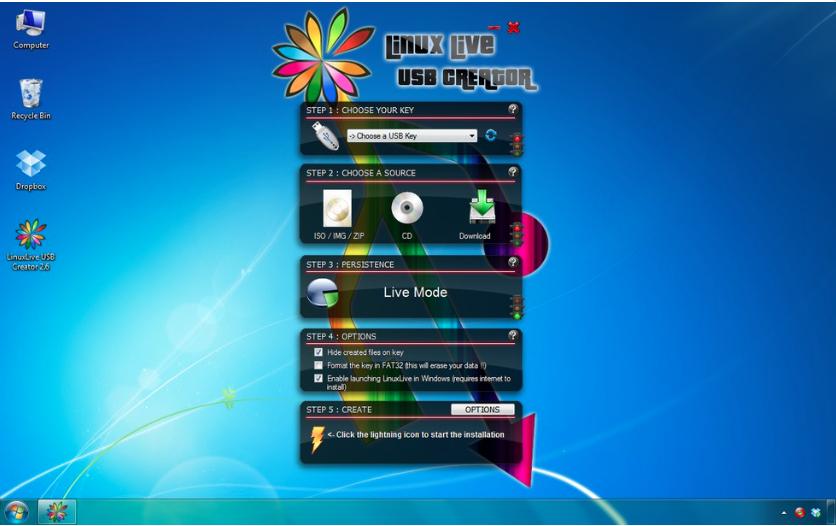 linux live usb creator screenshot.png