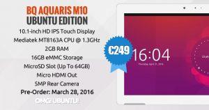 m10-hd-ubuntu-tablet-white