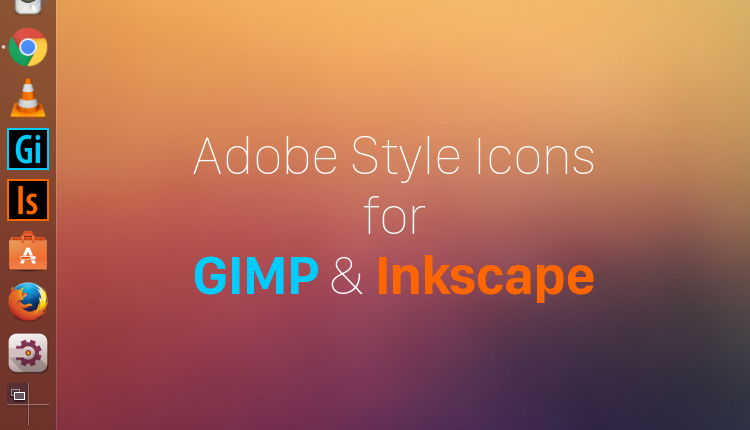 adobe_style_icons_for_gimp_and_inkscape__svg__by_rohitawate-d9xikwm