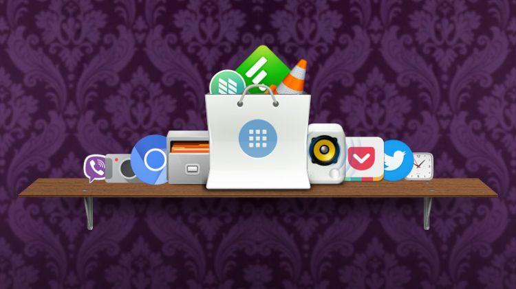 app-tile-guide-750x421.jpg