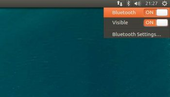 bluetooth-indicator-ubuntu