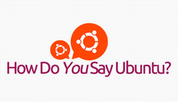 how-to-say-ubuntu