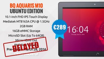 m10-hd-ubuntu-tablet-1