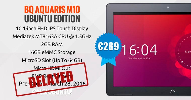 m10-hd-ubuntu-tablet-1