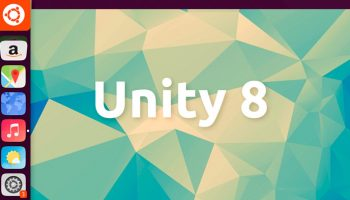 unity-8