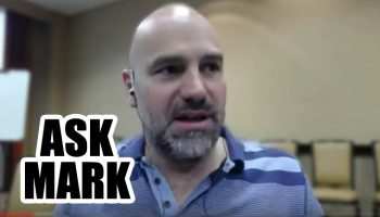 ask-mark