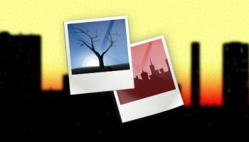 shotwell app icon