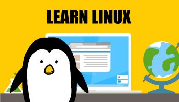 education linux