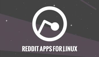 reddit apps for linux