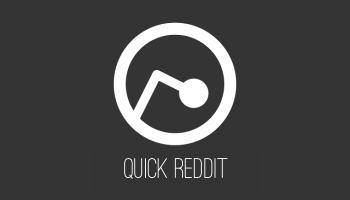 reddit-mini-350x200