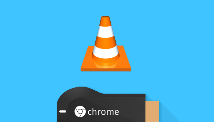 download vlc free for ubuntu