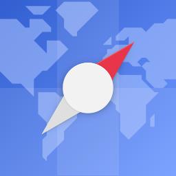 webbrowser-app