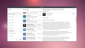 Ubuntu-Light-Desktop