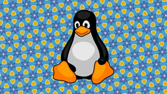 'Why Use Linux?' Answered In 3 Short Words - OMG! Ubuntu!