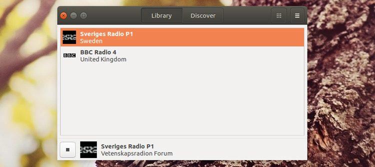 besten dab und internet radios